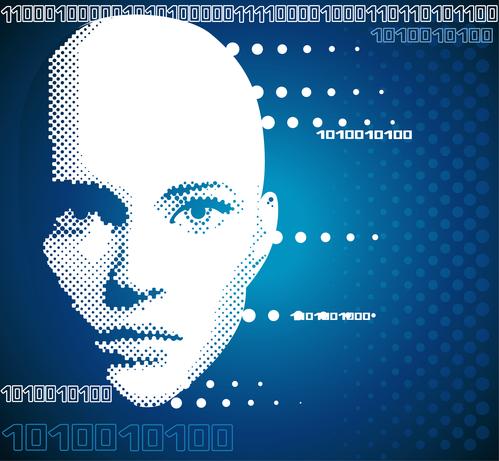 intelligenza artificiale i migliori libri che ne parlano 3