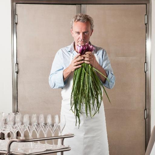 alain passard i top chef del mondo numero 1alain passard i top chef del mondo numero 1