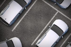 parcheggiare sarà più facile con l