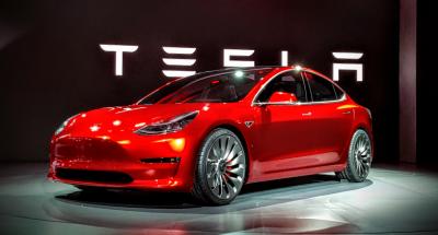 Tesla Model 3 tutte le notizie necessarie prezzo consegna autonomia