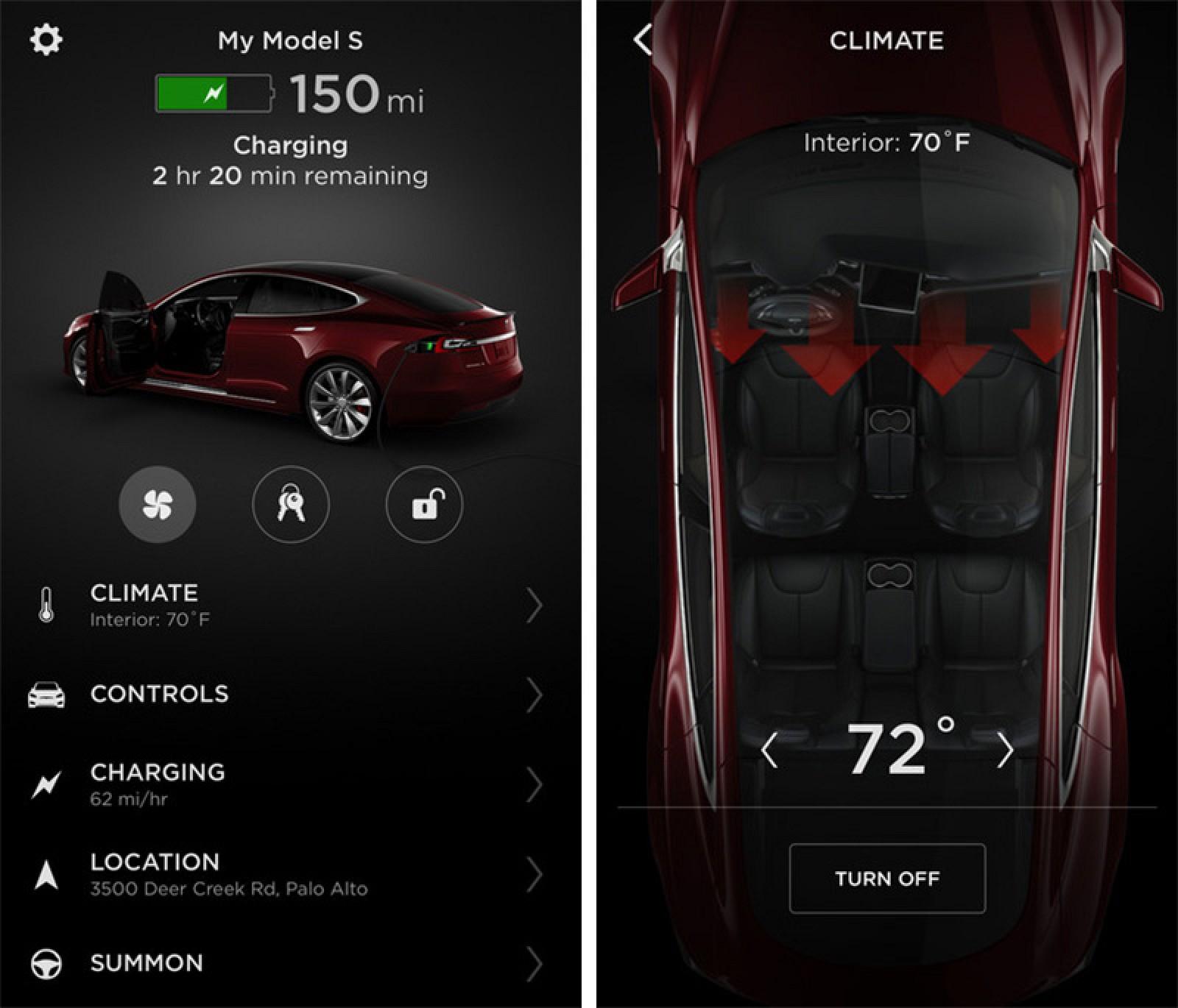 Tesla Model 3 tutto sull'auto elettrica del momento tempi di consegna prezzo e autonomia