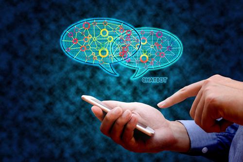 chatbot governeranno il mondo del futuro