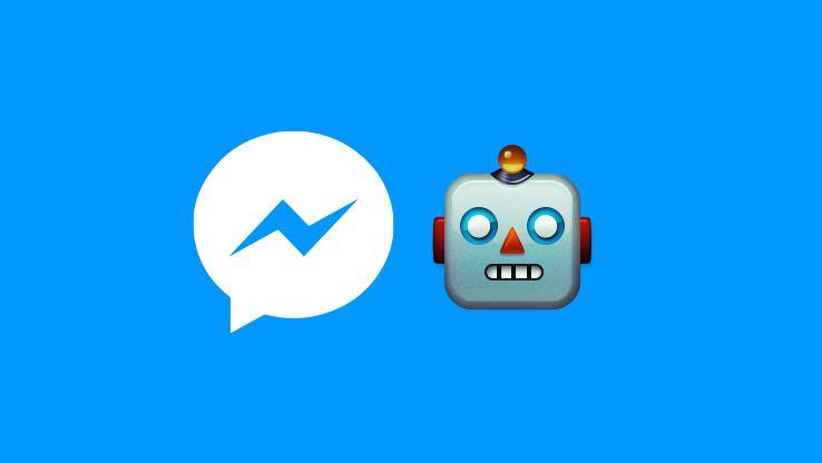 chatbot i robot che governeranno il futuro