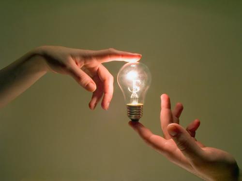 e4sight riduce i consumi di energia