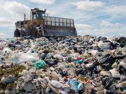 ecosostenibilità-la-cina-chiude-le-porte-ad-i-rifiuti-stranieri