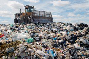 ecosostenibilità la cina blocca l