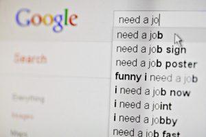 Google-Instant search abbandonata perché le navigazioni avvengono sempre più da smartphone