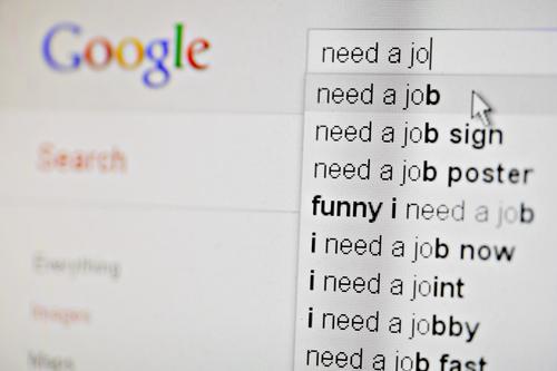 google abbandona la instant search le ricerche principali arrivano dai mobile