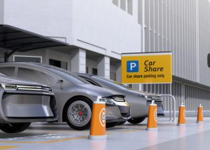 grab la startup malesiana che sta conquistando il mercato del ridesharing