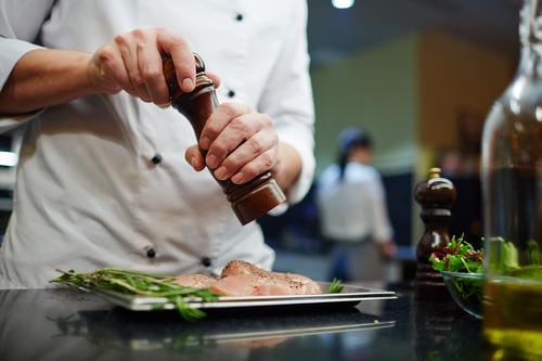 i top chef del mondo la classifica secondo gli chef