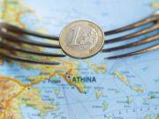 tire sulla grecia la situazione