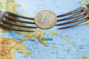 investire sulla grecia tutti i particolari