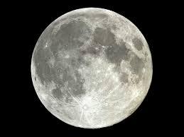 luna lontana dal sistema solare scoperta a 4 mila anni luce