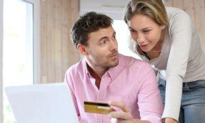 il negozio del futuro renderà semplice l'acquisto on line: basterà restare a casa ed essere dotati di un pc