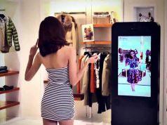 psicologia del comprare come comprano gli italiani