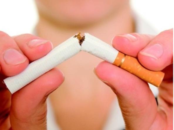neuromarketing le immagini non aiutano gli italiani a smettere di fumare