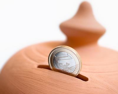 risparmiare sul web anche su cene e viaggi