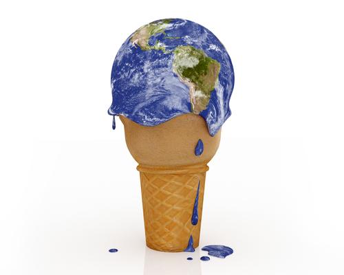 salvare la Terra facendo meno figli per inquinare meno