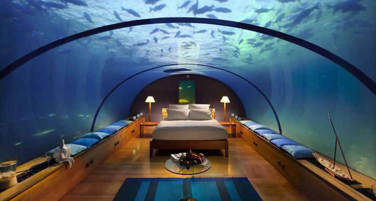 top 5 camere d'albergo 4