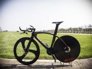 top 5 e-bike sorprendenti 5