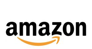 Amazon un colosso dal cuore verde
