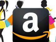 Amazon Moda cheap sbarca e preoccupa la concorrenza