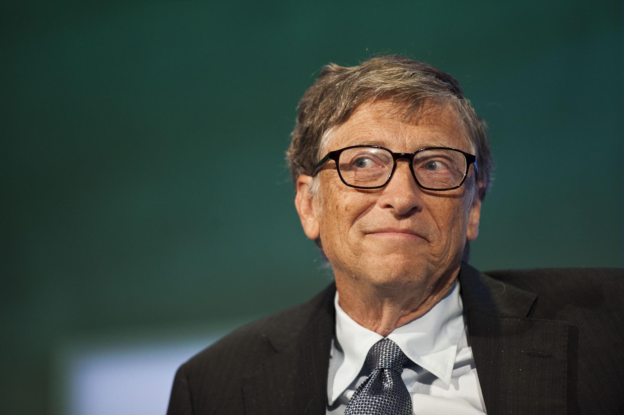 Bill-Gates-uomini-più-ricchi