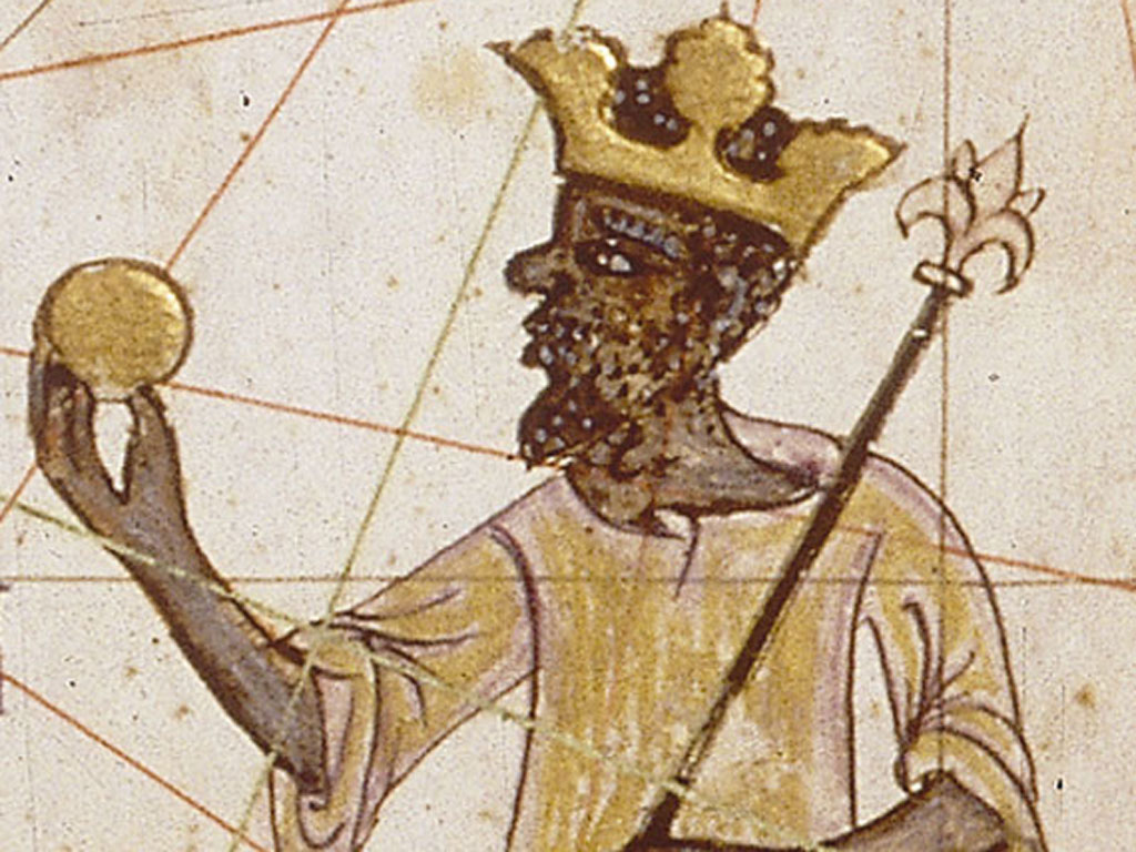Mansa Musa: secondo fonti accreditate è l'uomo più ricco di tutti i tempi