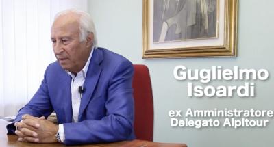 Guglielmo Isoardi