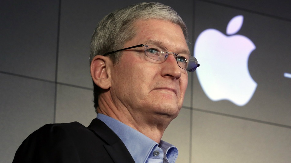 Tim Cook top 5 milionari 2Tim Cook top 5 milionari 2
