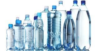 acqua minerale tutti i numeri del business blu