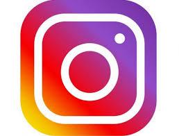 top 5 app più scaricate instagram