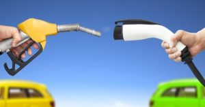 Nessan Leaf è la nuova auto elettrica economica