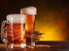 Birre Collesi presentano la linea cosmetica bio