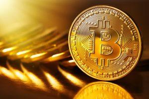 bitcoin che cosa sono