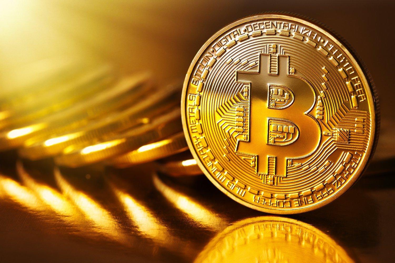 rischi dei bitcoin è un investimento sicuro o meno