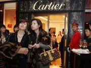 A causa dell'ecommerce i cinesi non comprano più in Italia