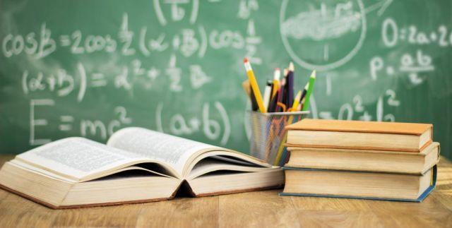 cosa insegnare nelle scuole del futuro
