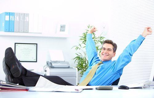 Le 13 cose da evitare per avere successo nella vita