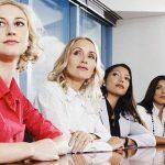 donne innovatrici nelle start up italiane