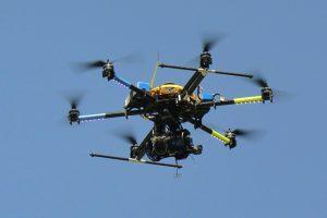 drone anti bomba2