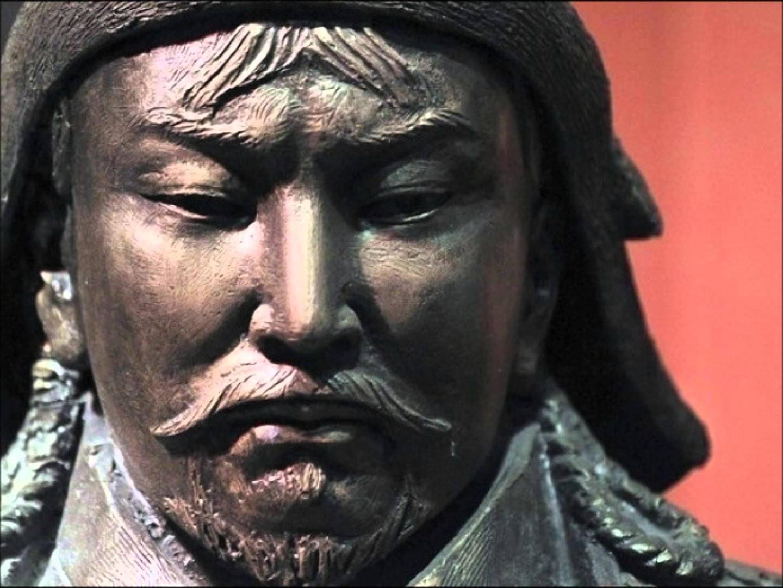 Gengis Khan, al decimo posto degli uomini più ricchi di tutti i tempi