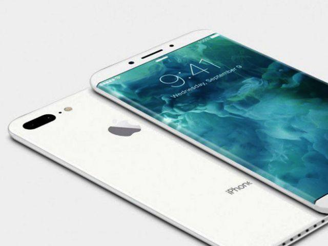 i phone 8 in uscita ecco le caratteristiche