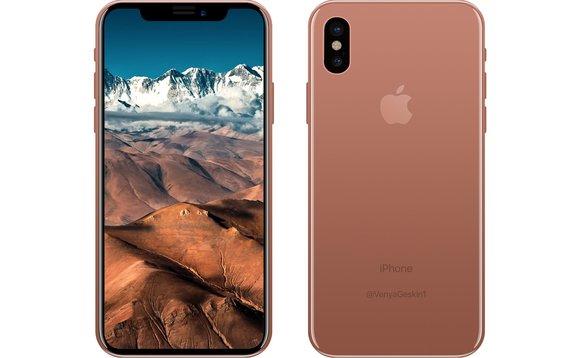iphone-8-uscita-caratteristiche-prezzo