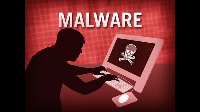 malware-loapi