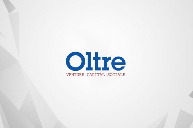 oltre venture capital sociale 1