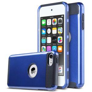 pod case cover ricarica i phone