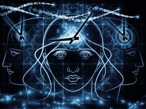 prevedere il futuro intelligenza artificiale si potrà