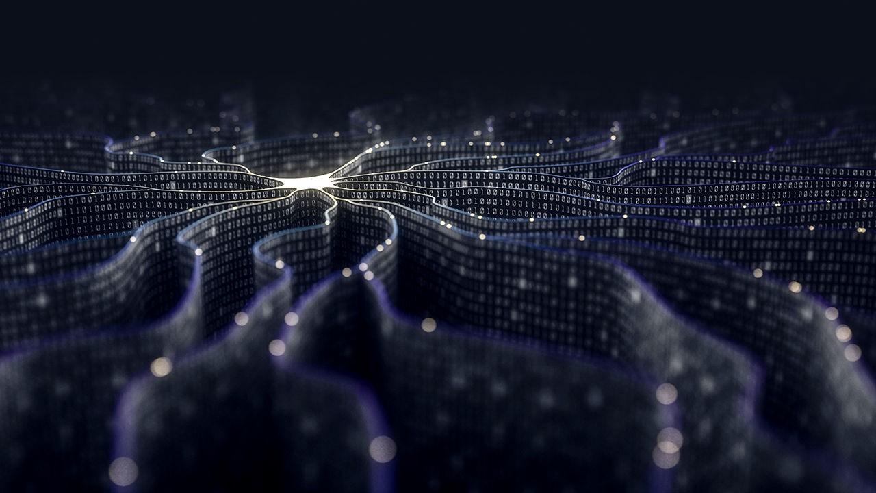 prevedere il futuro con AI