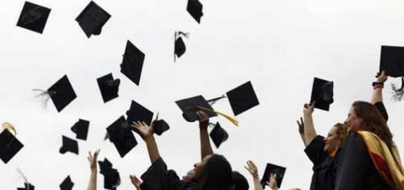 riscatto della laurea 2